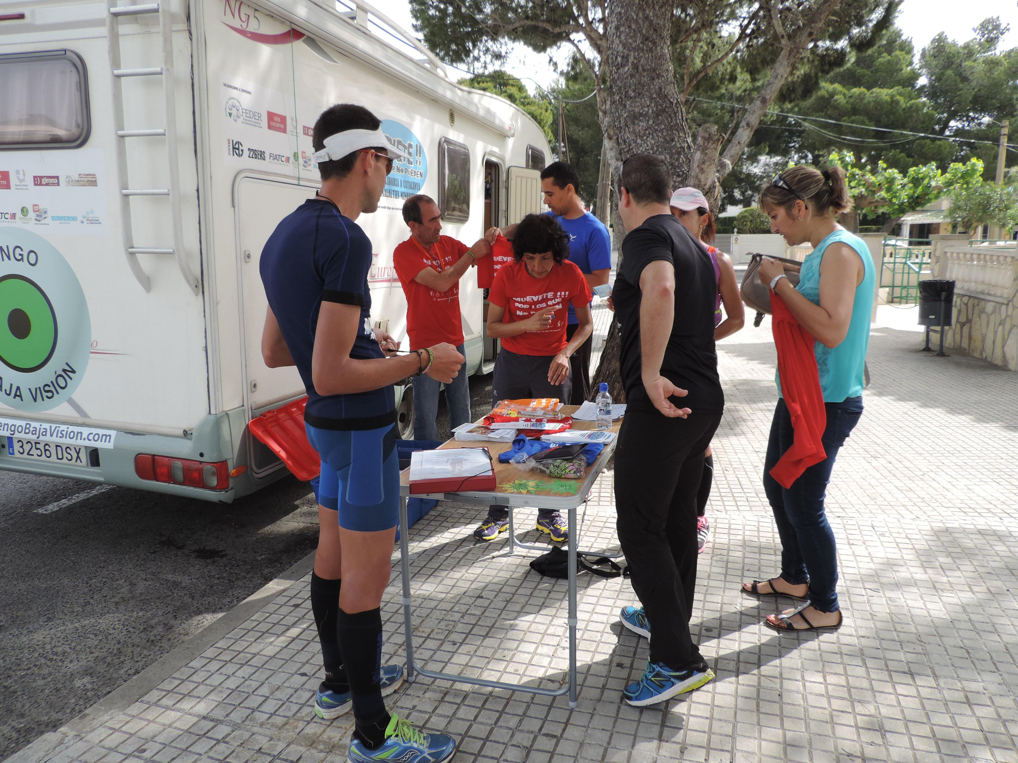 2015_05_13_volta_catalunya_malalties_minoritaries_010.jpg