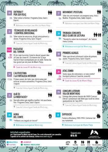 agenda-octubre-ajuntament-de-mont-roig-del-camp_2
