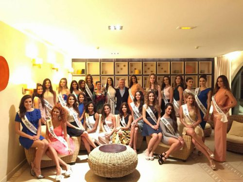 candidates-miss-world-spain