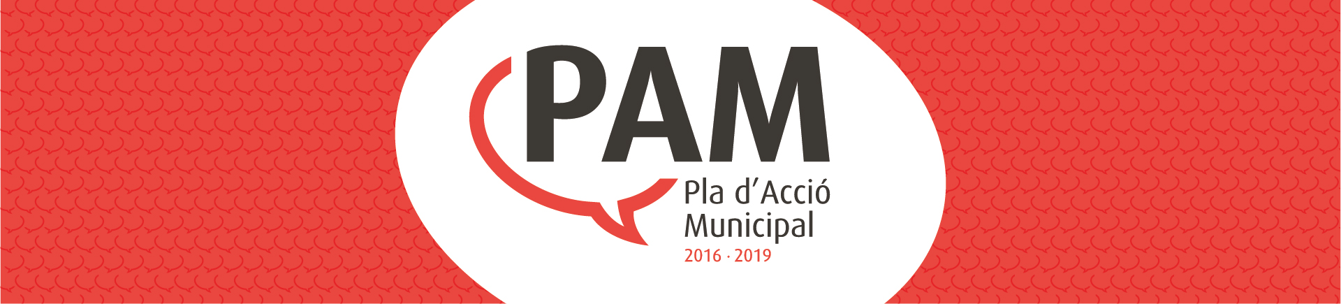 Capçalera PAM