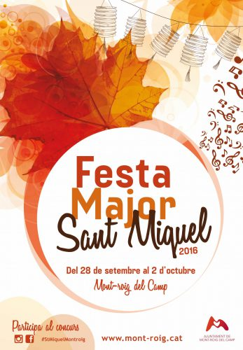 cartell-festa-major-sant-miquel-2016