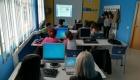 Classes informàtica institut Miami a Casal d'Avis (10)