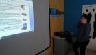 Classes informàtica institut Miami a Casal d'Avis (13)