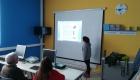 Classes informàtica institut Miami a Casal d'Avis (15)