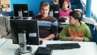 Classes informàtica institut Miami a Casal d'Avis (4)