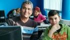 Classes informàtica institut Miami a Casal d'Avis (8)