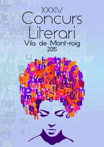 concurs_literari_2015_diptic_pagina_1