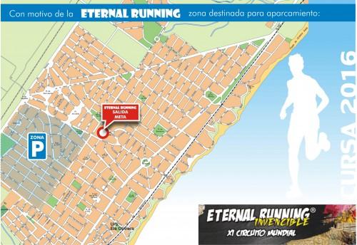 ETERNAL_castellano_aparcamiento