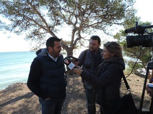 franc-morancho-premsa
