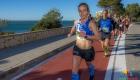 Mitja Marató (5)