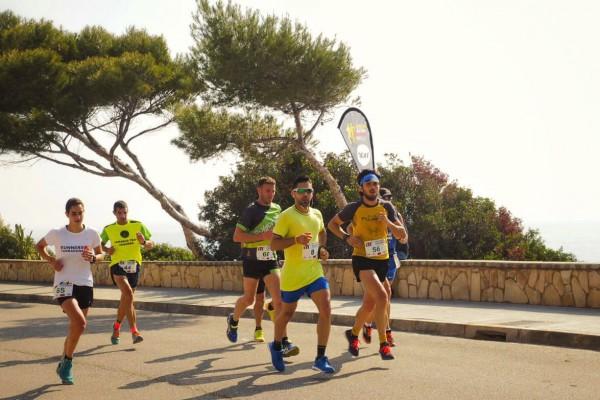 Mitja Marató Miami Platja_1