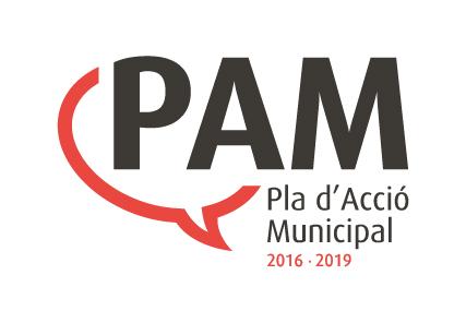 Normalitzacio logotip PAM-02