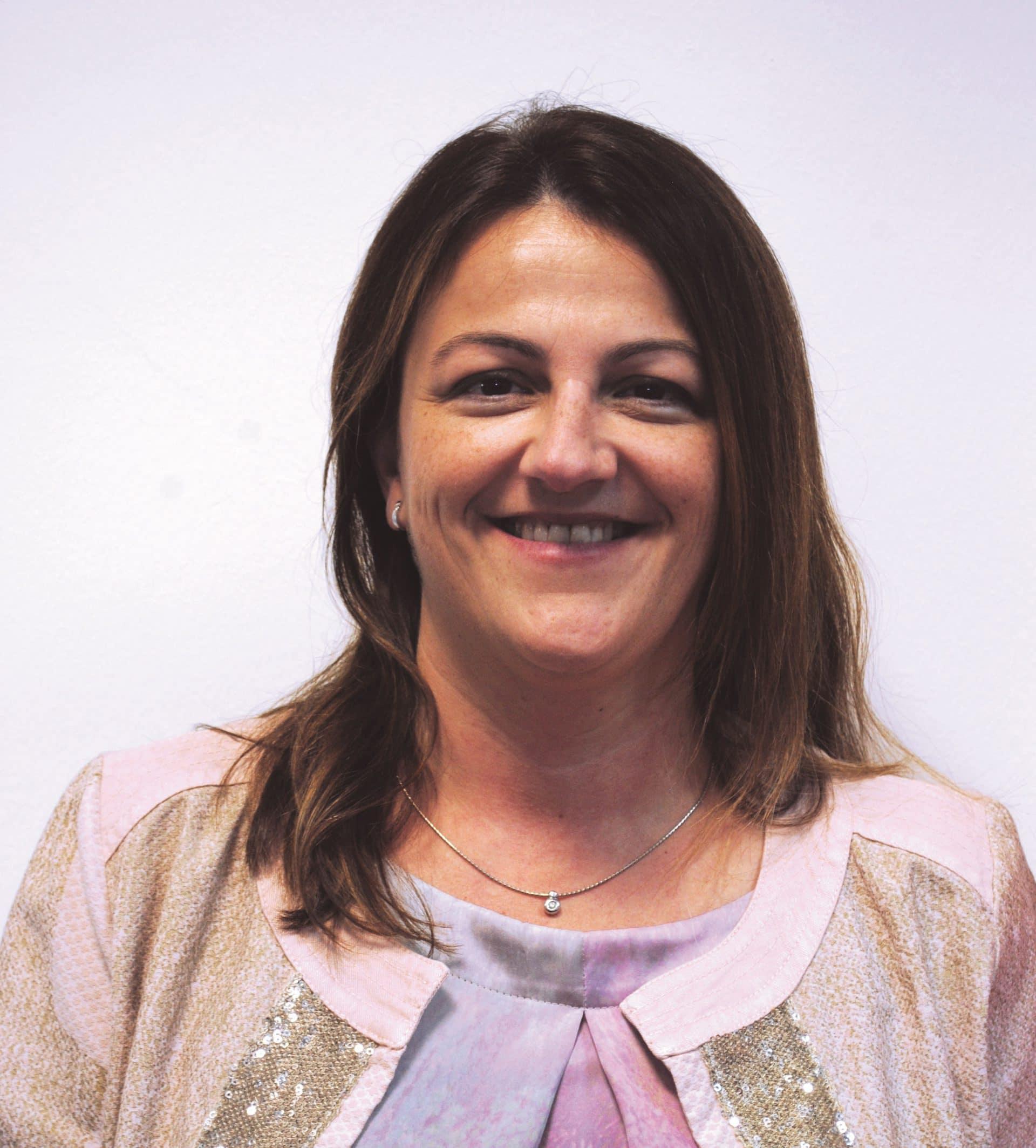 Núria Esquius Sánchez