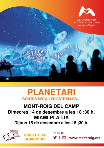 planetari2