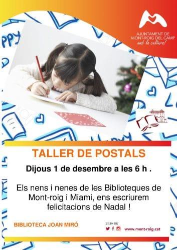 taller-de-postals