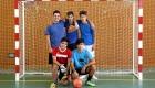 Torneig Futbol Sala Barri La Florida_11