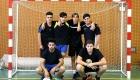 Torneig Futbol Sala Barri La Florida_12