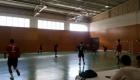 Torneig Futbol Sala Barri La Florida_2