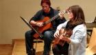 aula_musica(4)
