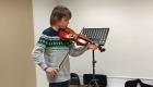 aula_musica(6)