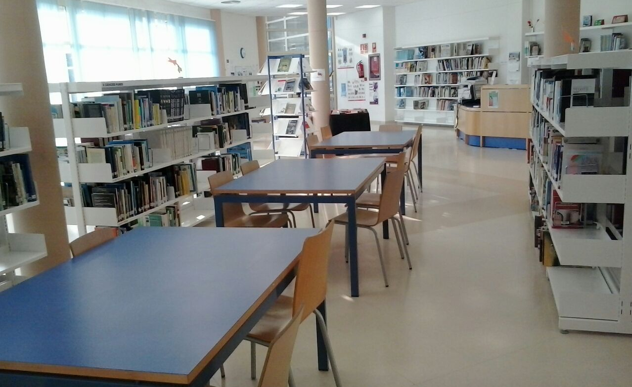 biblioteca_miami_platja