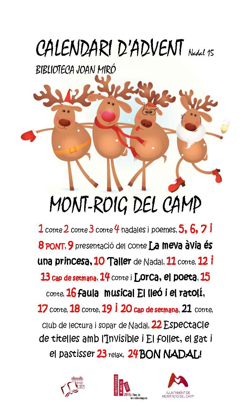 calendari_advent15.jpg