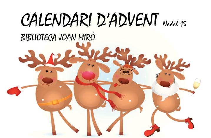 calendari_dadvent_biblioteca.png