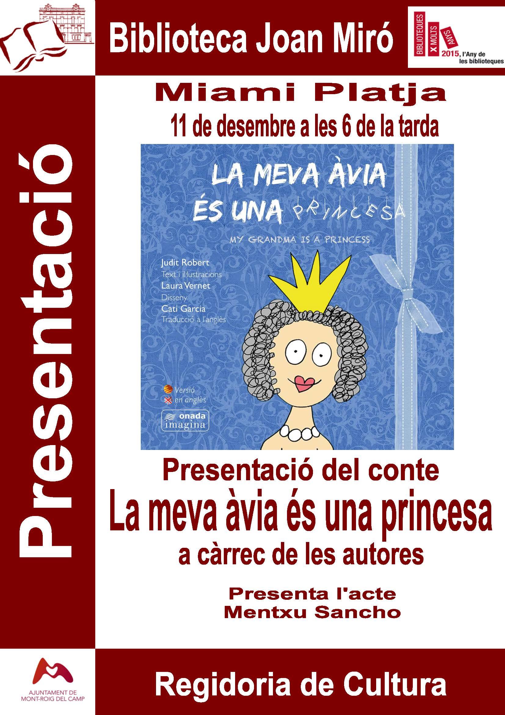 cartell_avia_princesa_miami.jpg