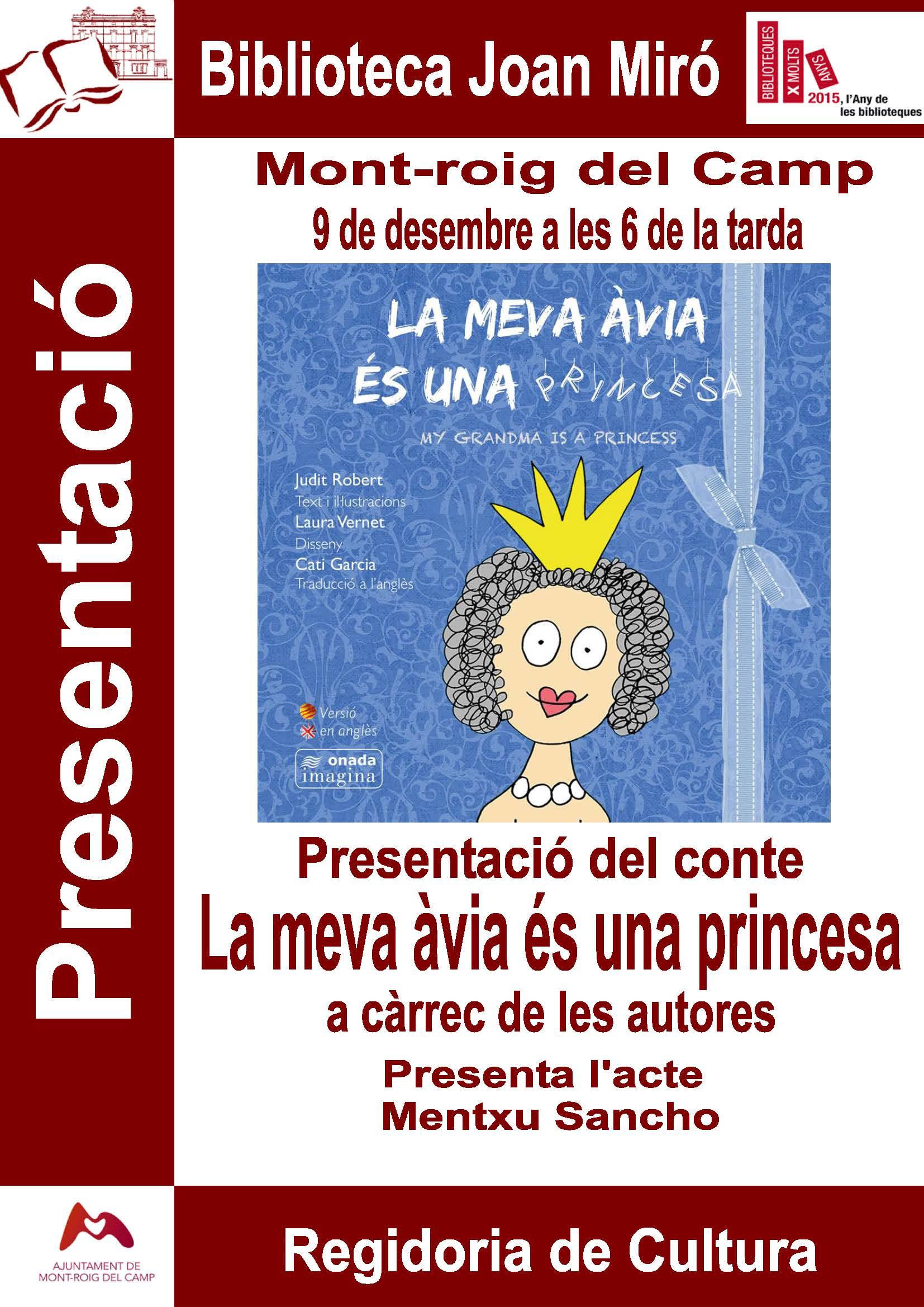 cartell_avia_princesa_mont-roig.jpg