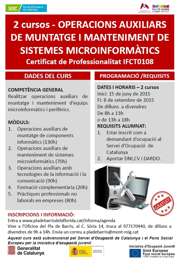 cartell_cursos_pla_de_barris-.jpg