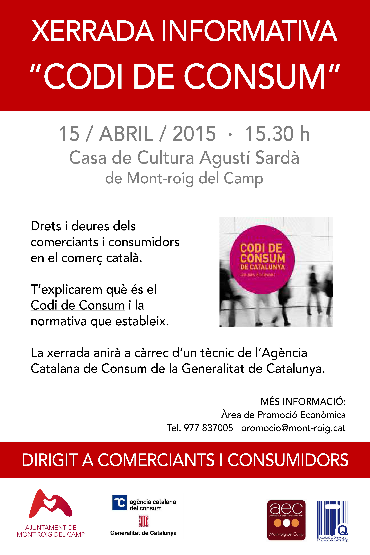 cartell_informatiu_xerrada_codis_de_consum.jpg