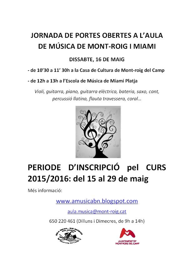 cartell_inscripcions_aula_de_musica.jpg