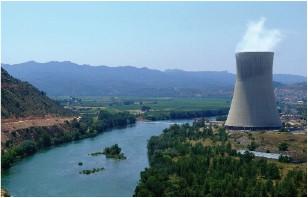 central_nuclear_asco.jpg