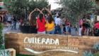 #cullerada2018_Laura Andreu