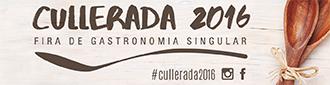 cullerada_banner330x85