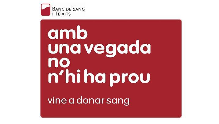 donacio_sang.jpg