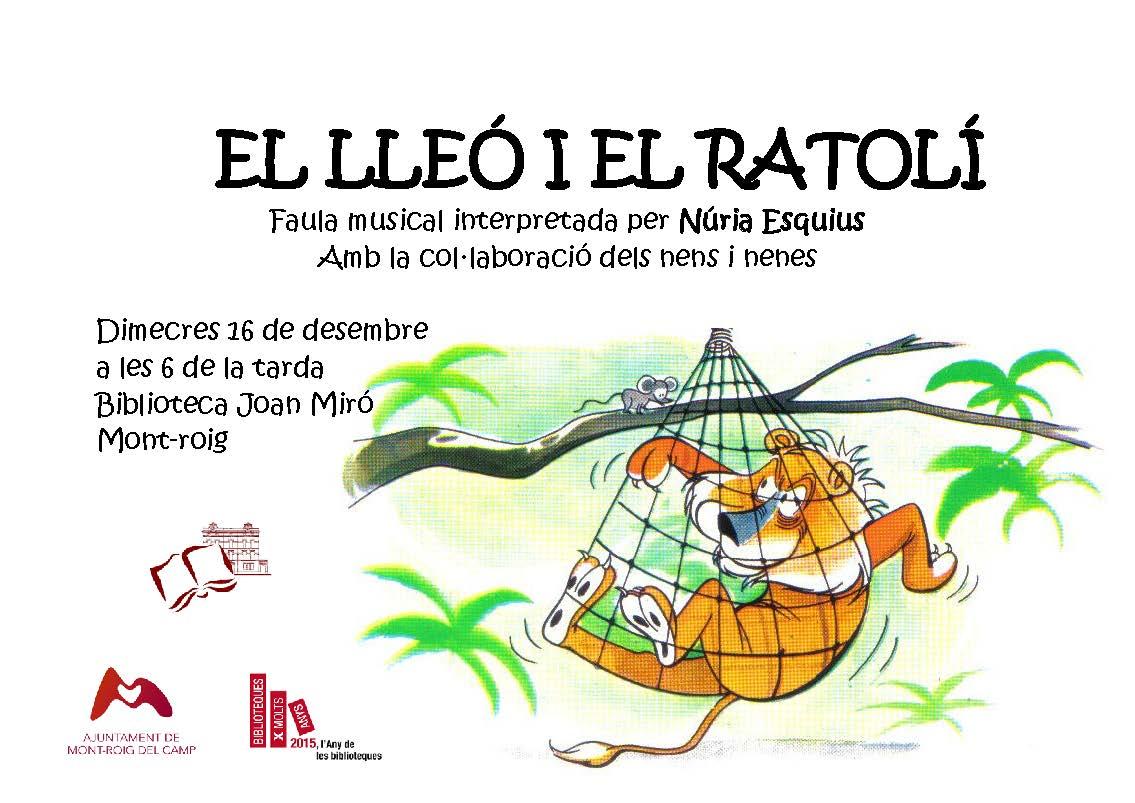 el_lleo_i_el_ratoli.jpg