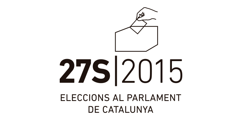 eleccions_parlament.jpg