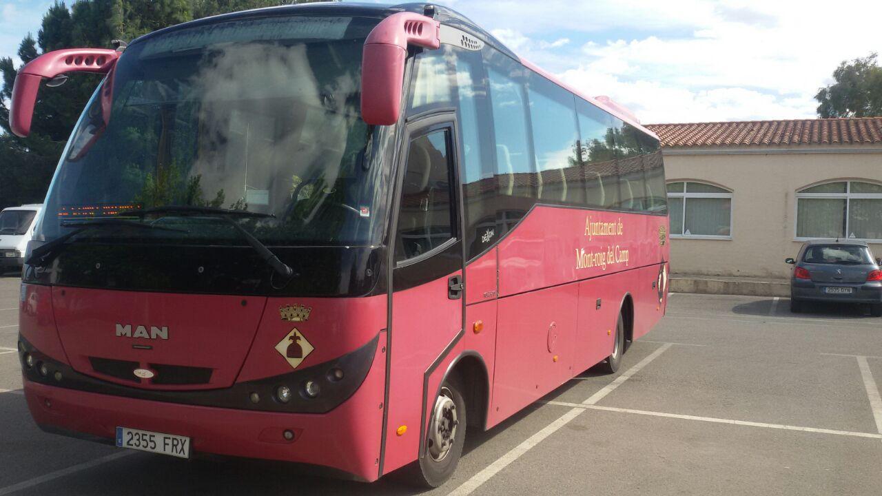foto_bus_municipal