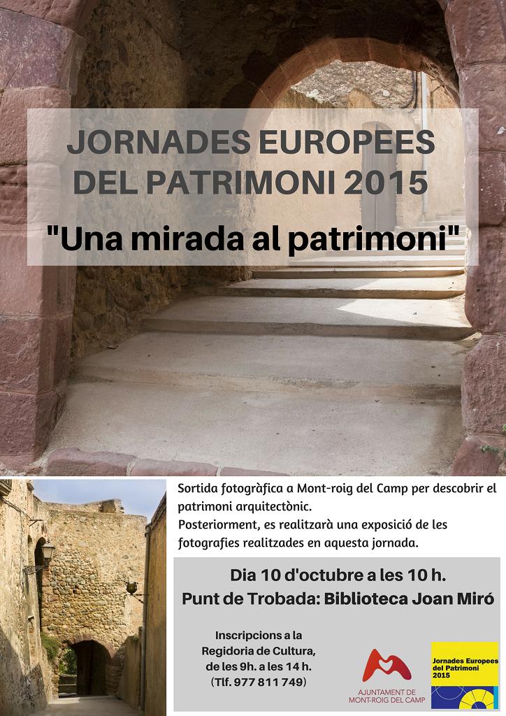 jornades_europees_del_patrimoni_2015_1.png