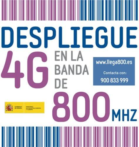 llega8002