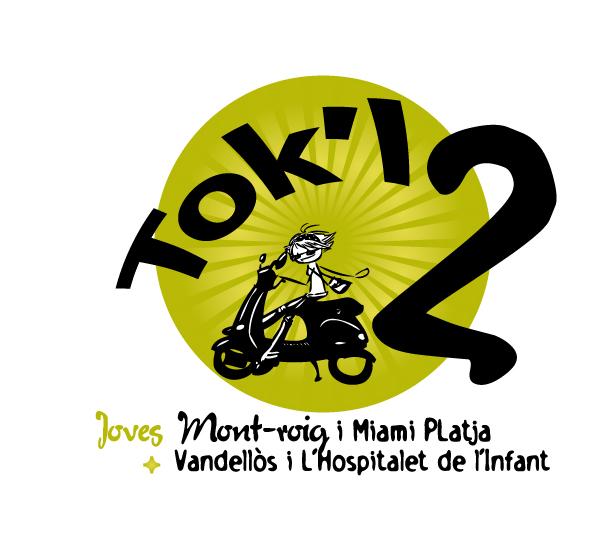 logo-tokl2.jpg