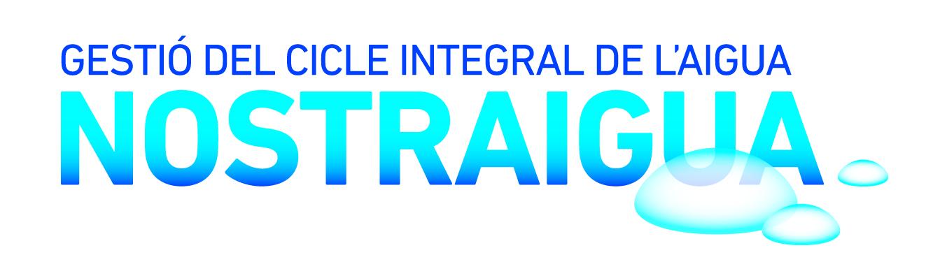 Gestió del cicle integral de l'aigua