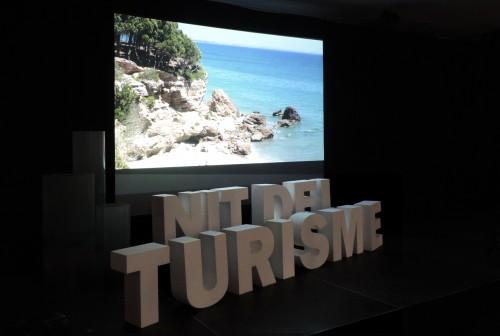 Nit del Turisme
