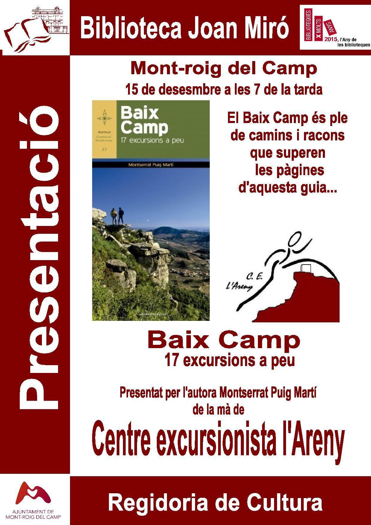 presentacio_baix_camp3.jpg