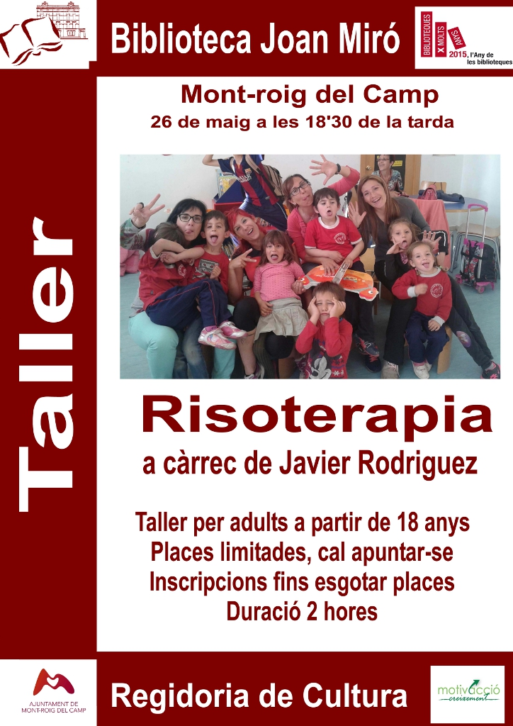 taller_de_risoterapia_web.jpg