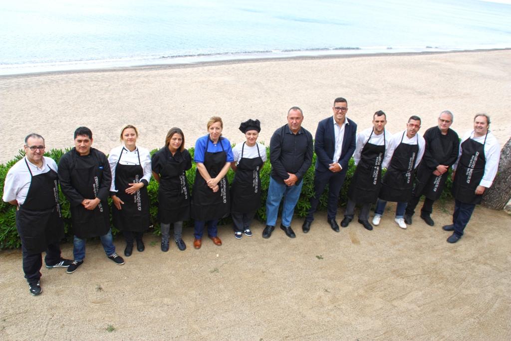 viii_jornades_gastronomiques_del_pop_cuiners.jpg