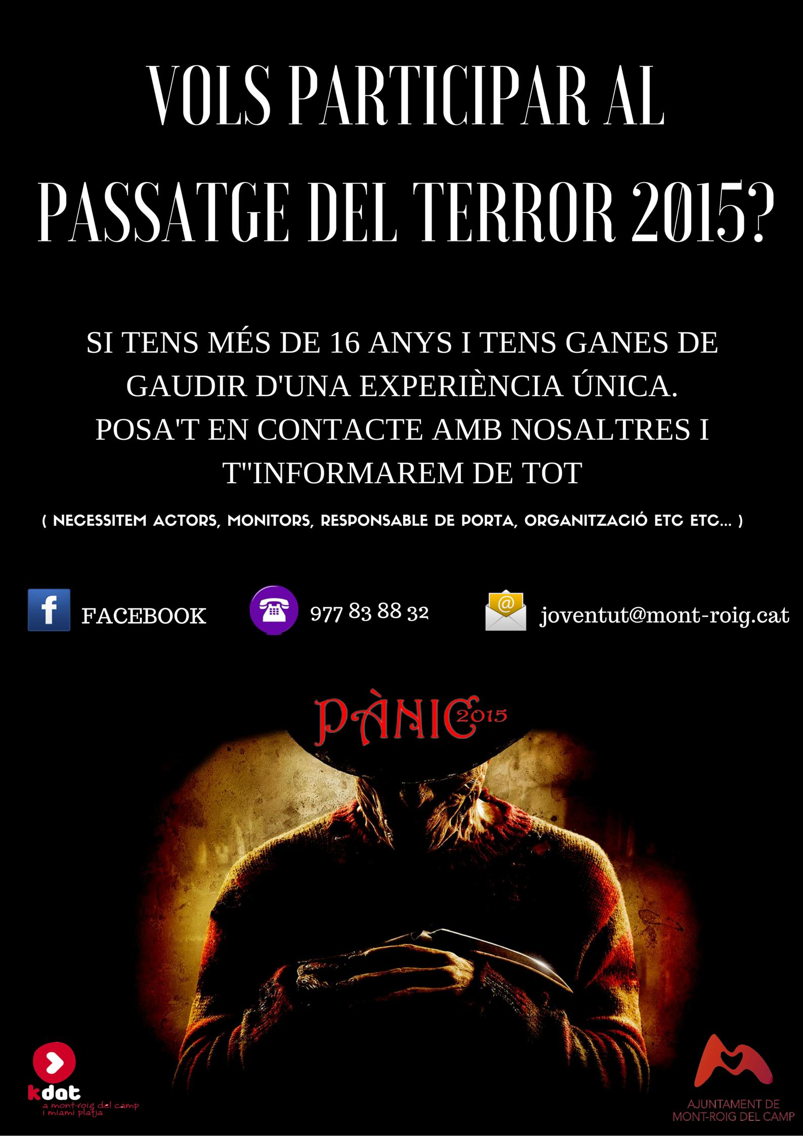 vols_participar_alpassatge_del_terror_2015-.png
